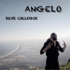 Angelo - rêve collègue